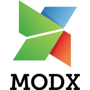 Reset Password Admin CMS MODX-Revolution