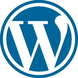 WordPress : Error 'Briefly unavailable for scheduled maintenance. Check back in a minute.'
