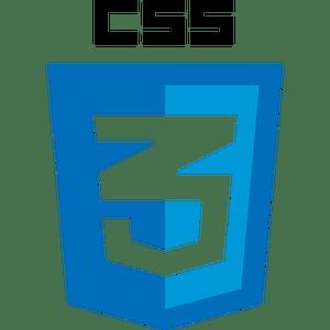 Membuat Efek Gradasi Warna Menggunakan CSS