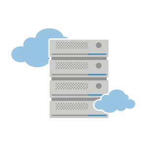 8 Tips Memilih Jasa Server Hosting Terbaik